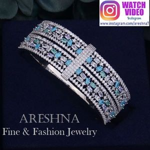 Luxury Bracelet Bangle